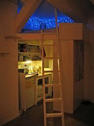 Bunk Bed Night Light Cool Bunk Bed Kids Room Ideas Quartos Quartos Pequenos
