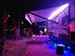 Do Led Lights Attract Less Bugs What Is The Best Lighting To Help Keep The Bugs Away From