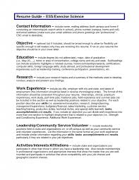 cover letter college resume objective examples for accounting killer business resume objective examples objective for accounting accounting resume objective samples