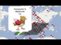google maps pokemon challenge! where to find all 150 pokemon Google Maps Pokemon Master google maps pokemon challenge! where to find all 150 pokemon! google maps pokemon master app