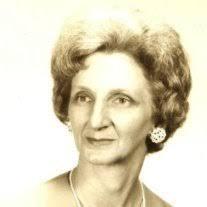 Obituary of Elizabeth Ferle Hensley   Funeral Homes & Cremation Ser...