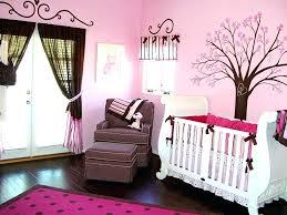 chandelier for baby boy nursery chandeliers room design kids bedside lamp light shades led white beautiful