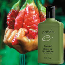 Epoch Ava Puhi Moni Shampoo And Light Conditioner Ava Puhi Shampoo Epoch Hair Care Shampoo Conditioner
