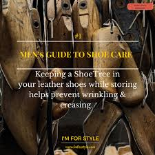 shoe care leather shoe care leather care men style men shoe care