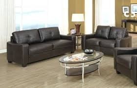 best leather sofa brands purple leather sofa best leather sofa brands bonded leather care products used