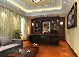 office room interior design ideas. Office Room Interior Design Ideas. Modern Ceo - Couch, Tables, Ideas I