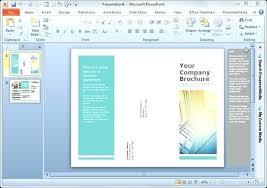 free open office templates open office flyer templates free 30 beautiful resume template ideas