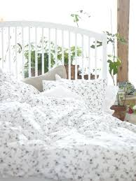 bed sheets inspiration awesome duvet covers king size with for new residence designs ikea w