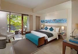 Novotel Nusa Dua 2 Bedroom Suite Hidden Tropical Oasis Courtyard By Marriott Bali Nusa Dua Cudo