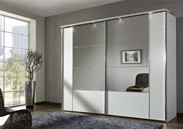 nice closet with mirror sliding doors closet doors mirror inside wardrobe door images