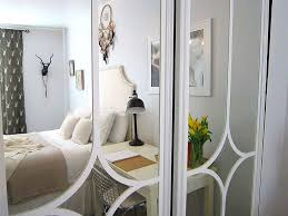 fetching design mirrored sliding closet. Fetching Design Mirrored Sliding Closet E