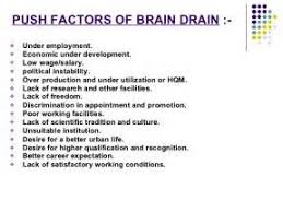 brain drain from essay essay on values and beliefs sell brain drain from essay