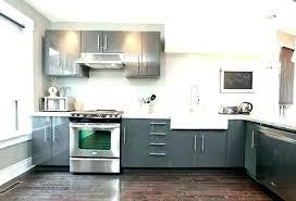 comfortable white and grey granite countertops for dark grey granite