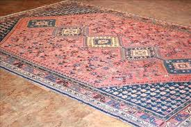 pink persian rug kerman carpet traditional rugs wool new hand knotted