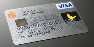 Beware Calls Bank Fake Alert Phone Of