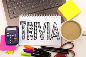 Trivia Questions Stock Photos Download 84 Royalty Free Photos