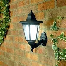 solar wall lights solar wall lighting outdoor solar wall lights outdoor garden led lantern regarding light solar wall lights led outdoor