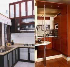Small Kitchen Remodeling Small Kitchen Remodeling Ideas Best Galley Kitchen Designs Kitchen