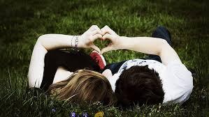 Romantic Couple on Beach HD Foto, romantis, cinta, pantai, Wallpaper HD   Wallpaperbetter