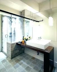 contemporary bathroom lighting. Delighful Contemporary Bathroom Lighting Contemporary Ideas Y  For Small Bathrooms Extraordinary Comely Throughout Contemporary Bathroom Lighting T