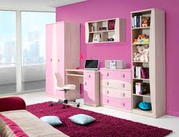 bedroom wall unit furniture. Image Of: Wall Unit Bedroom Furniture Sets