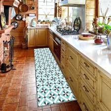 washable kitchen rugs non skid good picture of non skid area rugs luxury area rugs awesome