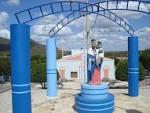 imagem de Ibaretama Ceará n-2