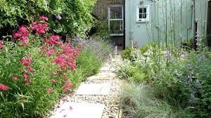 Small Picture Interesting Garden Design With Gravel Ideas Gardening U The