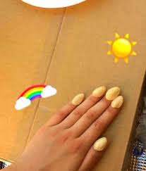 ピスタチオdaisoの口コミ超優秀100均で買えるおすすめつけ爪