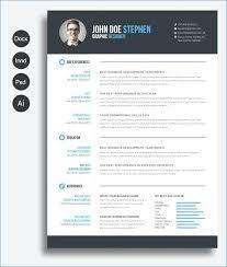 Best Online Resume Builder Kantosanpo Com