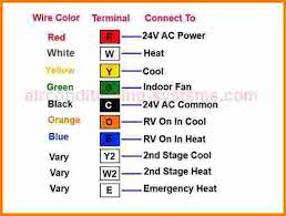 wiring diagram for air conditioning thermostat wiring air conditioner thermostat wiring diagram air auto wiring on wiring diagram for air conditioning thermostat