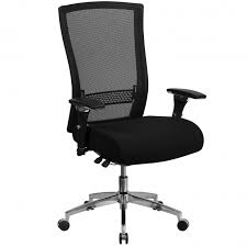 duty office chair 300 lb capacity awesome office chair 300 lb capacity coffee3d office chair 300 lb capacity good