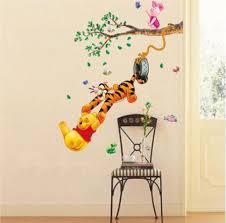 baby room winnie the pooh nursery set winnie the pooh room decor winnie the pooh portable