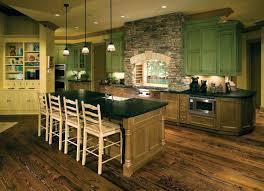 glazed tile backsplash rustic kitchen cabinet ideas beautiful glazed white  subway tile kitchen rustic kitchen cabinet