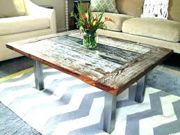 full size of unique homemade coffee table ideas book trendy tables cool decorating wonderful coff