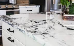 how to remove scratches in quartz with polishing compound hunker countertop design 0