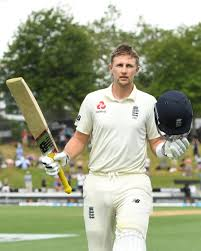 Batting like this Joe Root shows why he ...