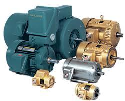 Image Model Electric Motors Ibt Industrial Solutions Electric Motors Ibt Industrial Solutions