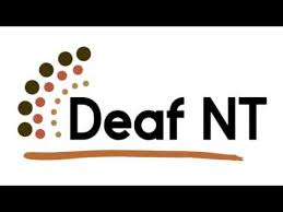 Jobs Deaf People Can Do Deaf People Do Have Interesting Jobs In Darwin