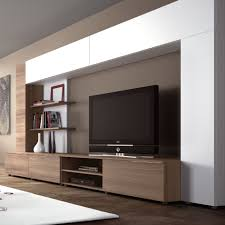 Hazelwood Home Kaira Entertainment Centre for TVs up to 59
