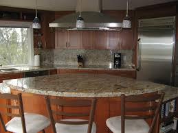 furniture remodeling ideas. Wonderful Furniture Inspiring Kitchens Remodeling Ideas Special Kitchen Fantastic With In Furniture Remodeling Ideas A