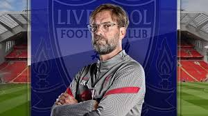 Manchester city vs liverpool fc. Jurgen Klopp On Liverpool S Academy Graduates And Vitor Matos The Door For The Kids Will Always Be Open Football News Sky Sports