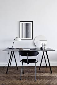web design workspaces workspace office interior. 18 of the most inspiring workspaces desks and home offices weu0027ve featured on nordic design this year web workspace office interior