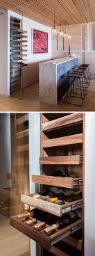 best  modern wine rack ideas on pinterest  wine rack