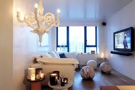 moooi paper chandelier ceiling light pendant lamp