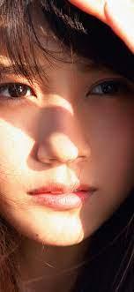 hh55-arimura-kasumi-cute-japan-girl ...