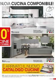 Catalogo Cucine 2018 Conforama Top Cucina Leroy Merlin Top