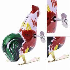 <b>1set Immortal</b> Daruma Unbreakable Man Magic Toy Magic Tricks ...