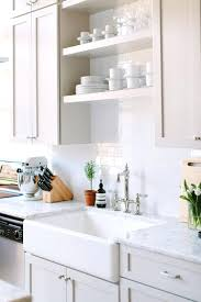chic office space. Outstanding Chic Office Kitchen Space Makeover Ideas Home Space: Full Size E