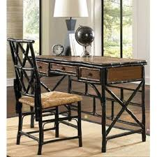 Chic office furniture Masculine Quickview Wayfair Shabby Chic Office Furniture Wayfair